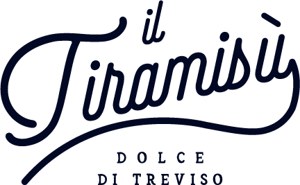 Tiramisù di Treviso