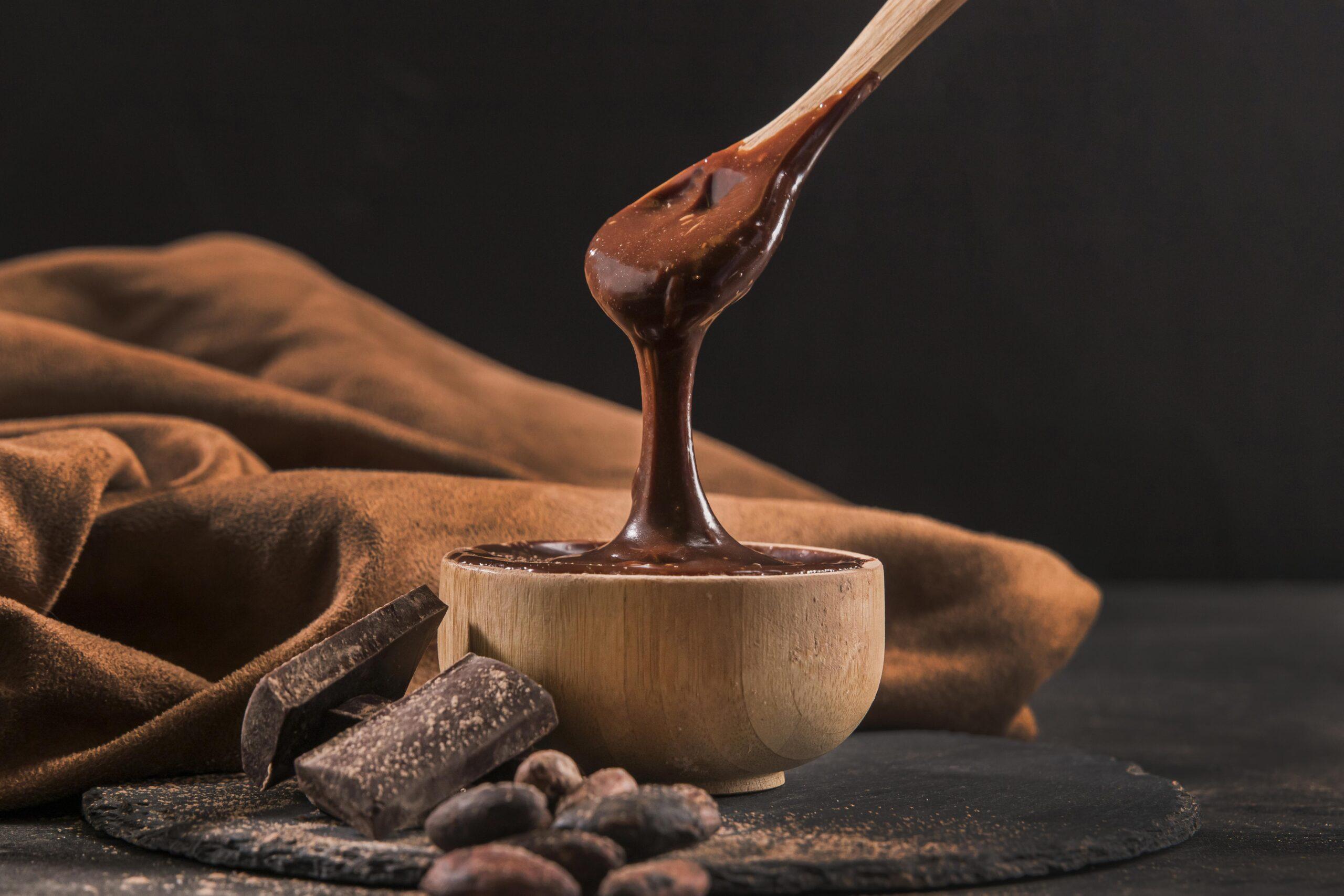 Cioccolato Monorigine