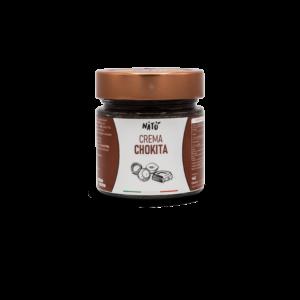Crema Spalmabile Chokita